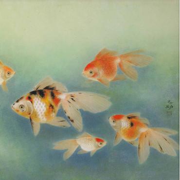 Lin Chih Chu