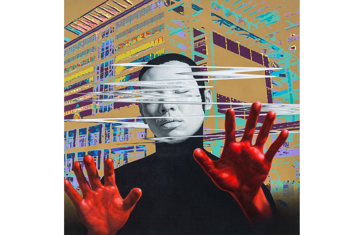 arttaipei_banner4
