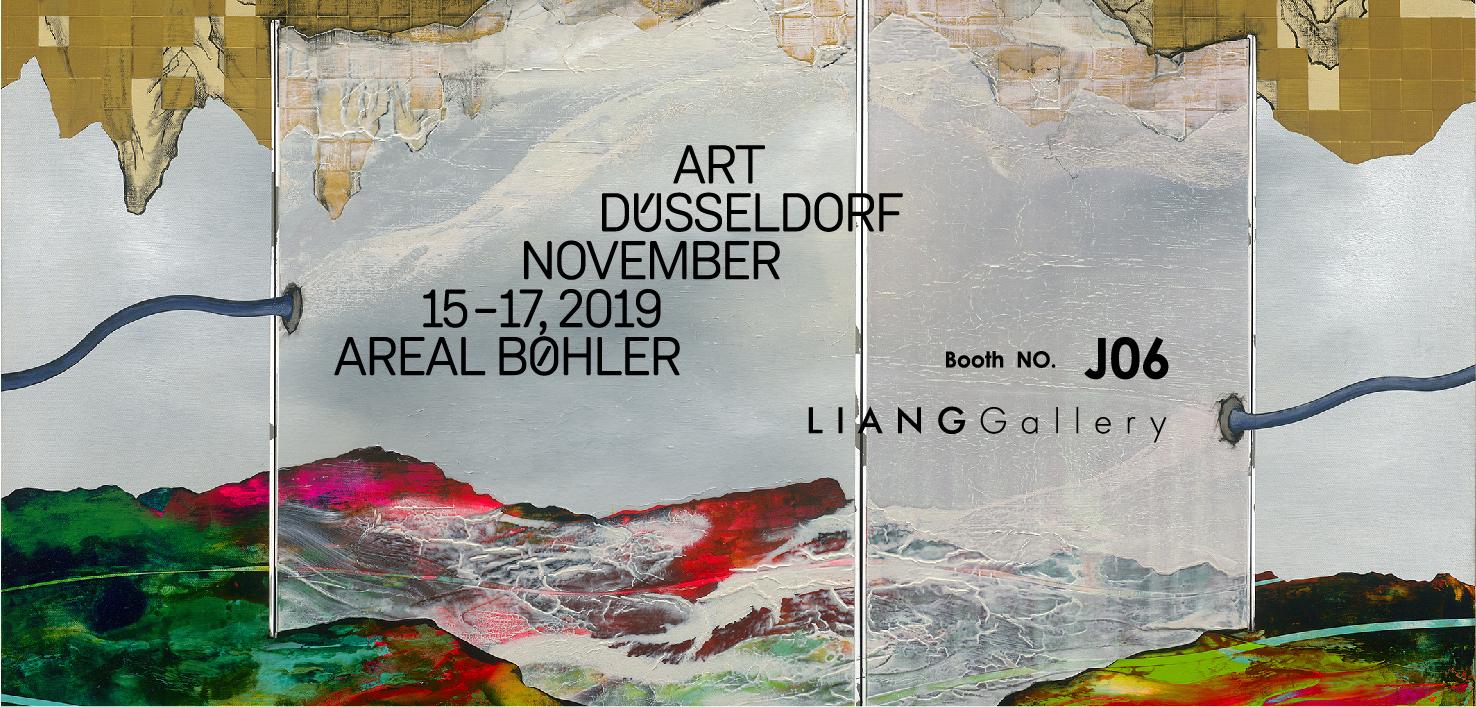 2019 Art Dusseldorf_網頁_News_708x339-01
