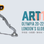 artlondon_news