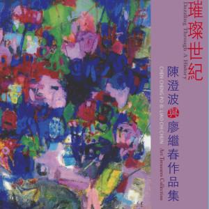 2010 璀璨世紀cover 5