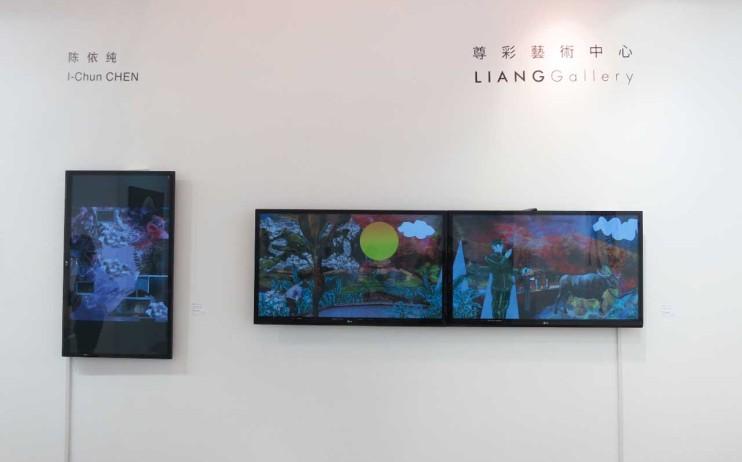 上海博羅那_FB-6