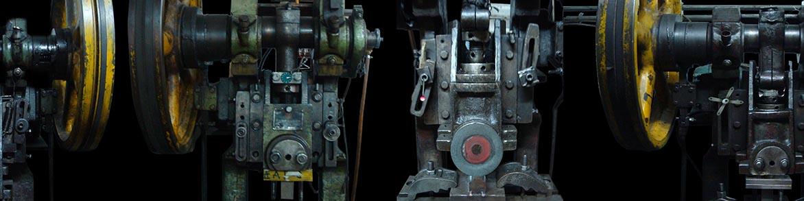 陳依純 再見小工廠3 有聲彩色錄像
