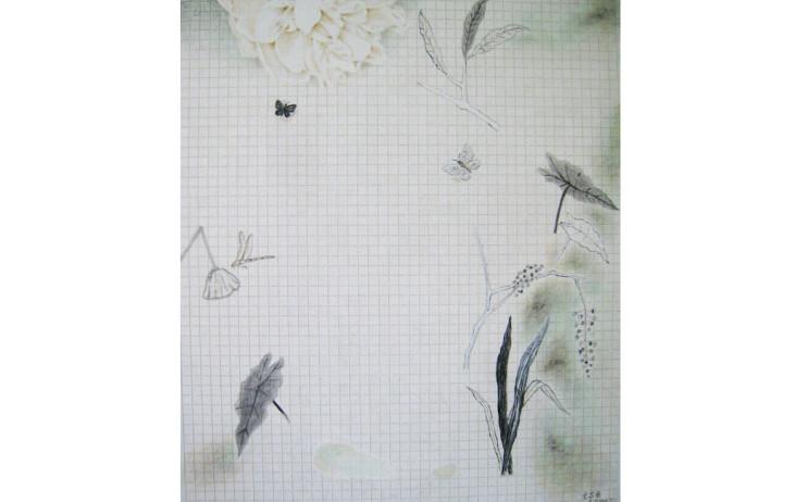 Blooming at ease_kingfenhwa_br5