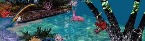 陳依純  林水源傳奇 第四集 2015 有聲彩色錄像 5分鐘