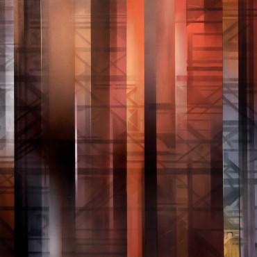 Leo-Wang_Composition-en-Espace