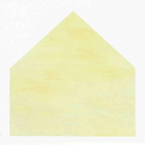 莊東橋 素直 007 2012 壓克力畫布 150x150 cm