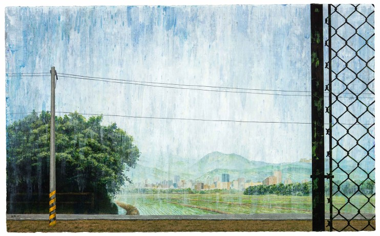 huchaotsung_banner3